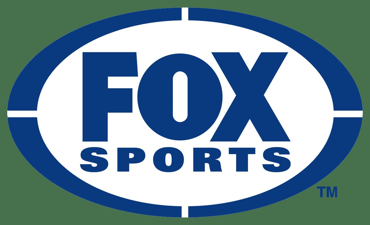 Fox_Sports_logo1