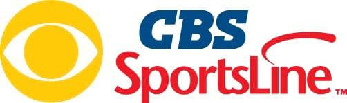 cbs_sportsline_logo_28344