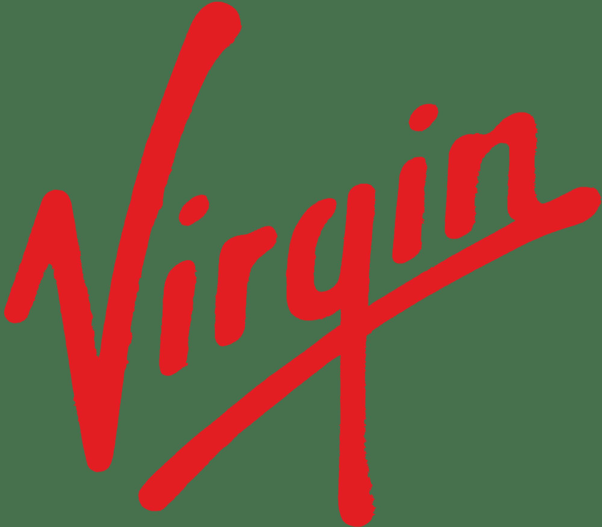virgin_logo