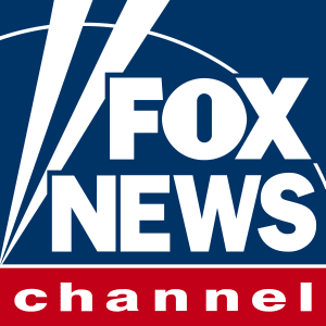 Fox-News-Channel-logo